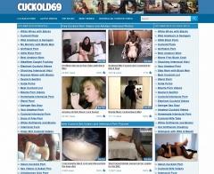 cuckold69