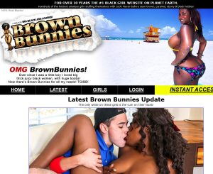 brownbunnies