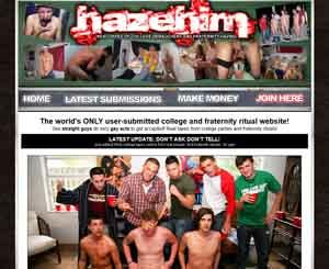 hazehim