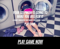 Interactive Sex Game